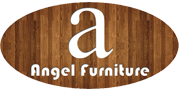 Angel Furniture